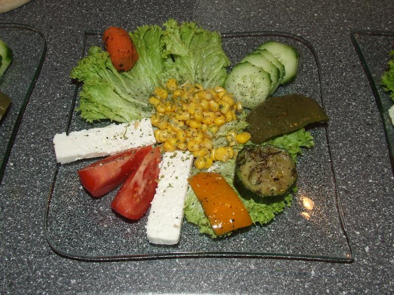 SalattellerLolloRosso